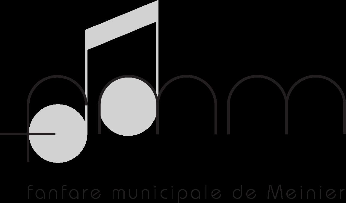 Fanfare Municipale de Meinier